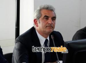 Eduardo_Accetta