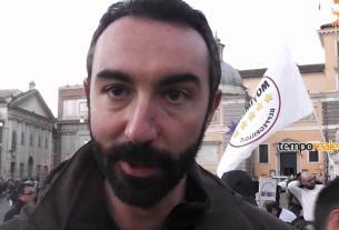 Davide Barillari