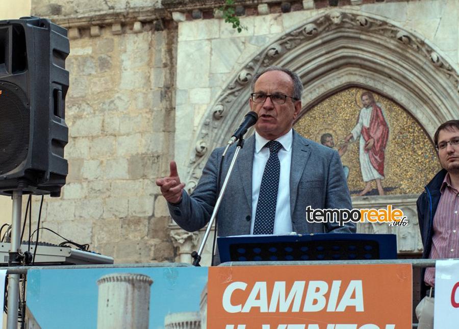 Mario Fiorillo