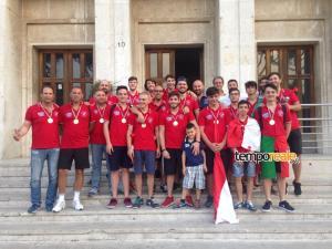 gaeta sporting club (4)