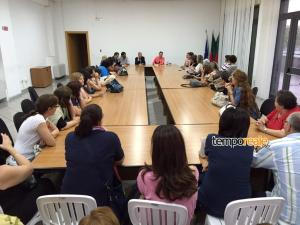 incontro cravattificio pompei (Medium)