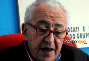 Mario Piccolino