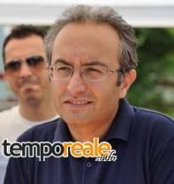 Riccardo Consales