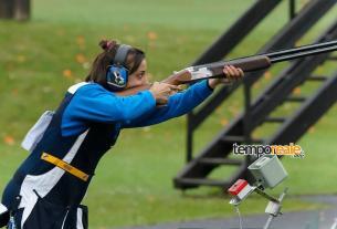 Francesca Del Prete