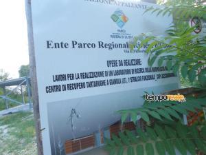 discarica parco di gianola (1)