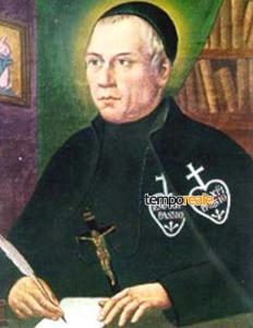 Beato Domenico della Madre di Dio
