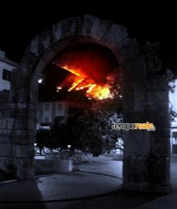 Itri brucia la notte del 1 agosto 2015.jpg 5