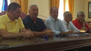 conferenza stampa rimpasto giunta gaeta3