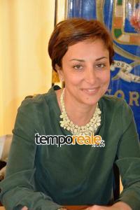 Eleonora Zangrillo