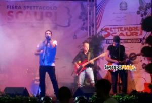 tribute band vasco rossi