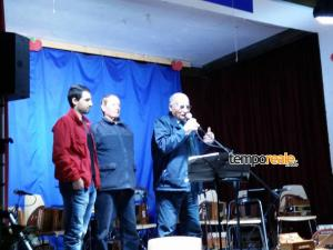 concerto spigno saturnia linea della memoria (6)