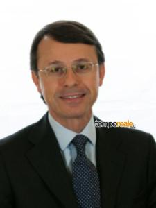 Senatore Andrea Mandelli