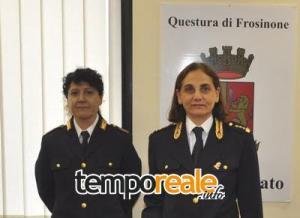 Anna Maria Bencardino