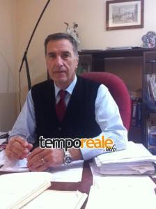 Ernesto Testa