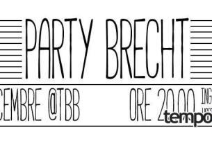 beltolt bretch party bretch