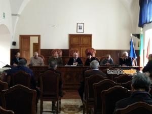 conferenza stampa commissario bruno strati (7)