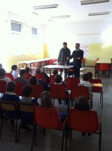 scuole caira (2)