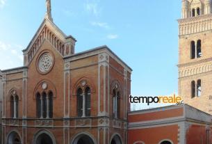 gaeta cattedrale