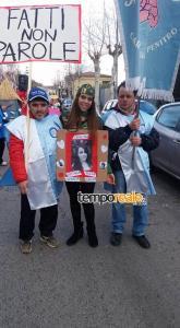 carnevale protesta penitro 5