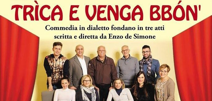 Fondi commedia-locandina