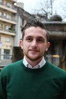 Francesco Cece