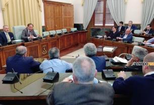 frosinone provincia comitato sviluppo territorio