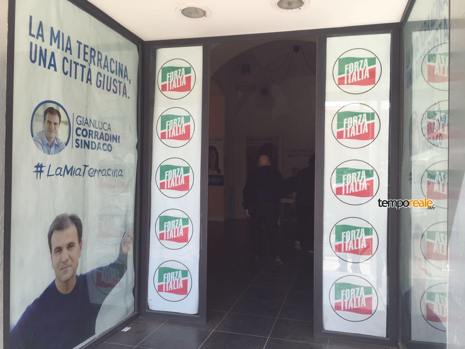 sede_forza_italia_terracina2