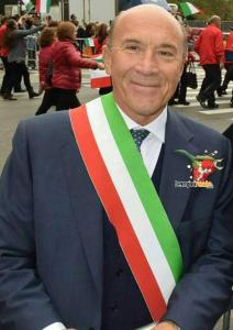 Piero Vigorelli