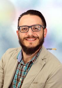 Dario Gargiulo
