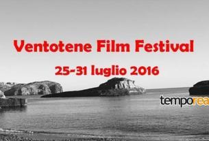 ventotene film festival
