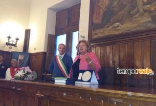 visita prefetto zarrilli pontecorvo (1)