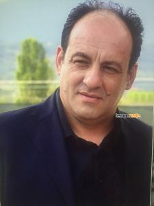 Emanuele Viccaro