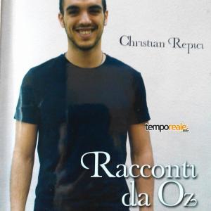Christian Repici