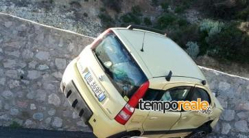 incidente panda ponza (2)