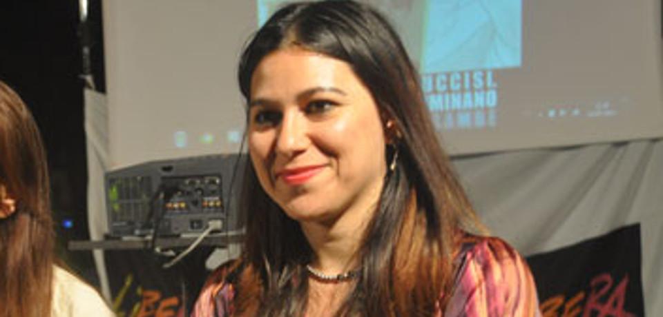 Formia / Miriam Cupo esce ufficialmente dalla maggioranza: Bartolomeo senza numeri