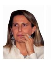 Imma Arnone