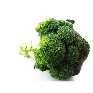 cuisson brocolis, temps de cuisson brocolis, brocolis, durée de cuisson brocolis, cuisson brocolis cocotte-minute
