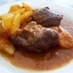 cuisson-joue-de-porc-en-cocotte-minute