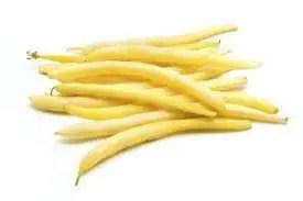 haricot beurre cuisson, cuisson haricot beurre, cuisson haricots beurre, cuisson des haricots beurre, cuisson haricot jaune, temps cuisson haricots beurre