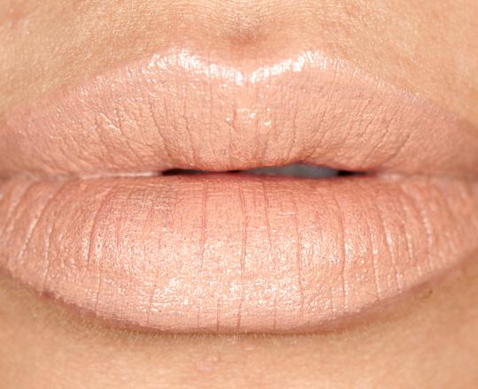 MAC Viva Glam Gaga 2 Lipstick
