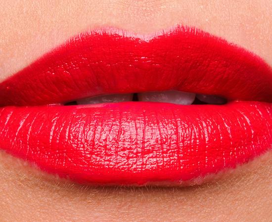 Urban Lipstick Decay Revolution 69