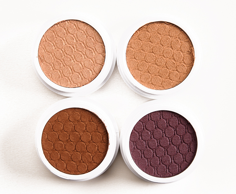 Image result for kaepop super shock shadows