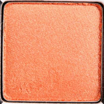 Lightbeam Eyeshadow Palette by Urban Decay #10