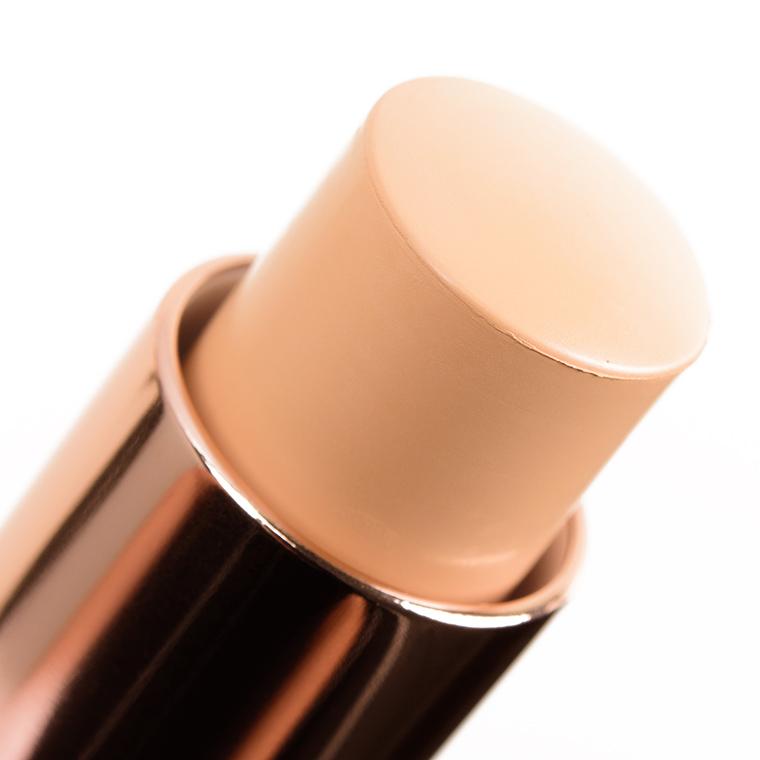 Image result for stick foundation