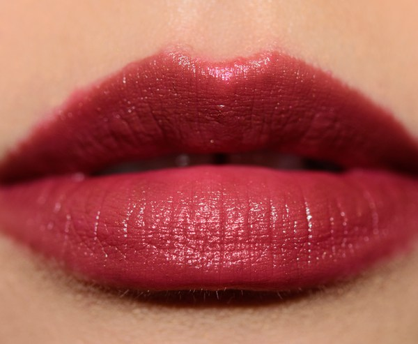 Sneak Peek: Tom Ford Boys & Girls Ultra-Rich Lip Colors ...