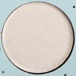 Edit of Morphe 35c - Product Image