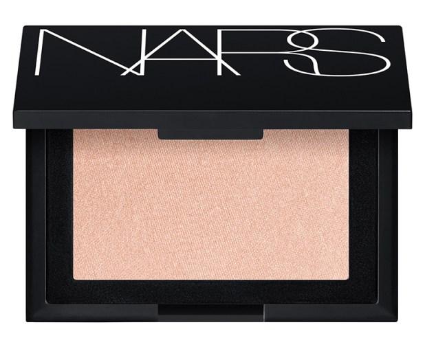 NARS Highlighting Powder Collection