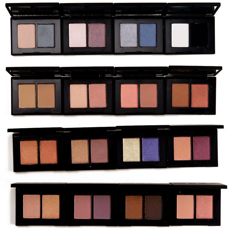 Nars Makeup Kit | Amtmakeup co