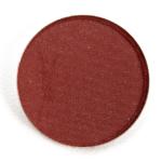 Capricorn-onyx - Product Image