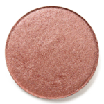 Palette - Product Image